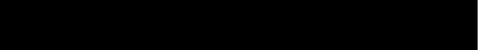 リサイクルマート×リユースガーデン